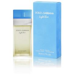 Dolce & Gabbana Light Blue Eau de Toilette