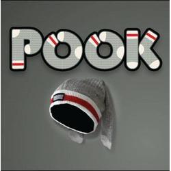 Pook Brand Canadian Winter Wear