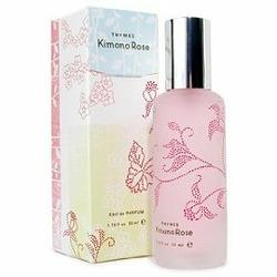 Thymes Kimono Rose