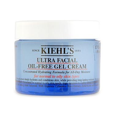 Kiehl's Ultra Facial Gel