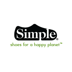 Simple Shoes