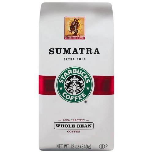 starbucks coffee mis review Find and save ideas about starbucks iced coffee on pinterest simply mix together 4 fl oz of iced starbucks breakfast blend and fl oz flavored vodka.