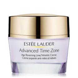 Estée Lauder Advanced Time Zone Age Reversing Line/Wrinkle Cream
