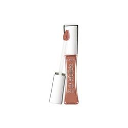 L'Oreal Paris Infallible Lip Gloss