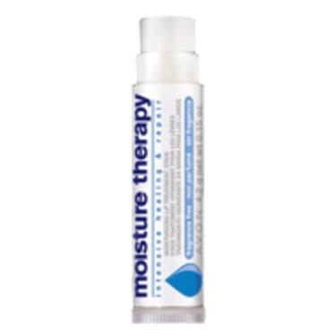 Moisture Therapy Intensive Healing and Repair Moisturizing Lip Treatment Stick