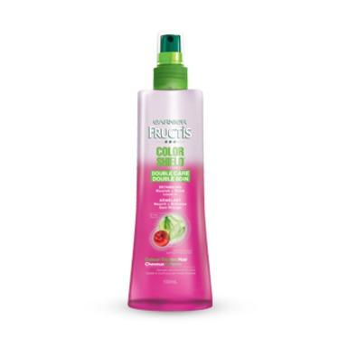 Garnier Fructis Color Shield Detangling Spray