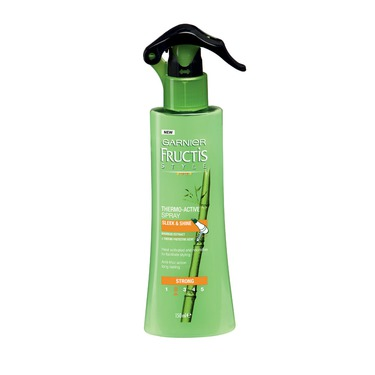 Garnier Fructis Thermo Sleek Spray