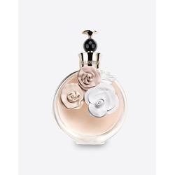 Valentina Eau De Perfum