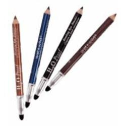 Wet n Wild H2O Proof Blending Eye Pencil
