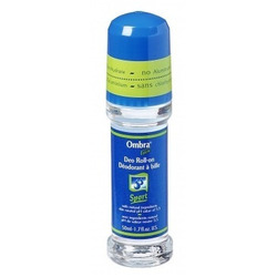 Ombra Sport Deo Roll