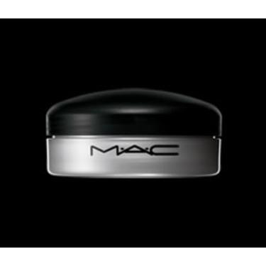 MAC Cosmetics Lip Conditioner SPF 15