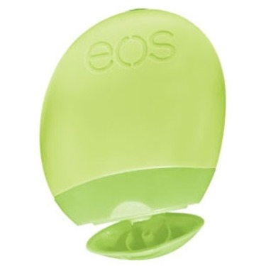 eos Hand Lotion in Cucumber