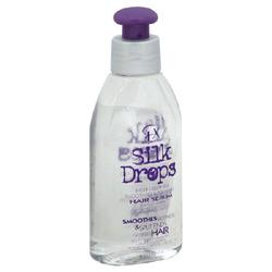 FX Silk Drops
