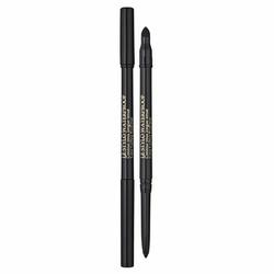 Lancôme Paris Le Stylo Waterproof Long Lasting Eyeliner