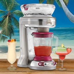 Margaritaville Fiji Frozen Concoction Maker