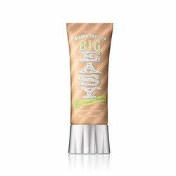Benefit Cosmetics Big Easy BB Cream