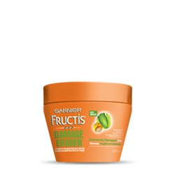 Garnier Fructis Damage Eraser Strength Reconstructing Butter