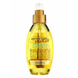 Organix Renewing Argan Oil of Morocco Weightless Healing Dry Oil
