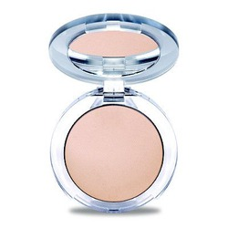 Pur Minerals 4-in-1 Pressed Mineral Makeup w SPF 15