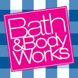 bath and beauty works