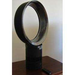 Dyson AM06 Desk Fan