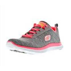Skechers Sneakers with Memory Foam