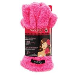 Studio Dry Hair Dying Gloves
