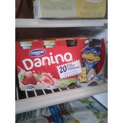 Danino Greek Yogurt