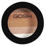 GOSH Bronzing Shimmer Powder