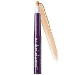 Know Cosmetics No Dark Shadows Complexion Enhancer