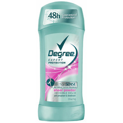 Degree® Women MotionSense Sheer Powder Antiperspirant Stick