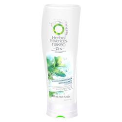 Herbal Essences Naked Volume Conditioner