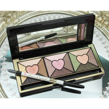 Too Faced Eye Love Shadow Palette