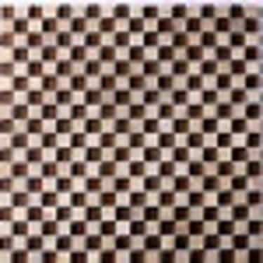 Glass mosaic Tiles 5115 Baywood Dr. Pasadena, TX. 77505 US