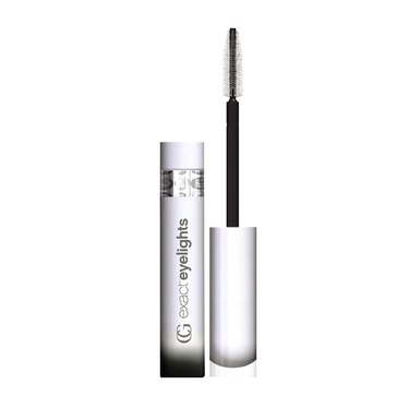 CoverGirl Exact Eye Brightening EyeLights Mascara