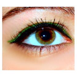 CoverGirl Exact Eye Brightening EyeLights Mascara