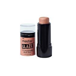 Maybelline New York Face Studio Master Glaze