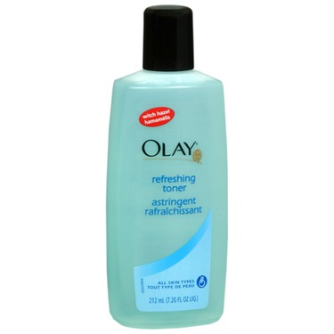 Olay Refreshing Toner Reviews In Toner Chickadvisor