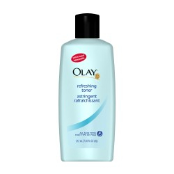 Olay Refreshing Toner