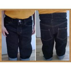 Grindz Clothing