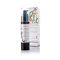 Mont echo Age-Defence Cream Aromatherapy