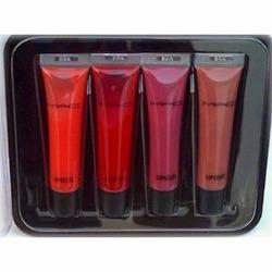 MAC Cosmetics Lipgelee