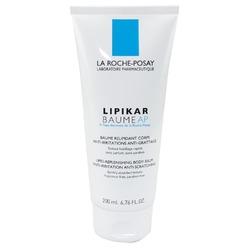 La Roche-Posay Lipikar Baume AP