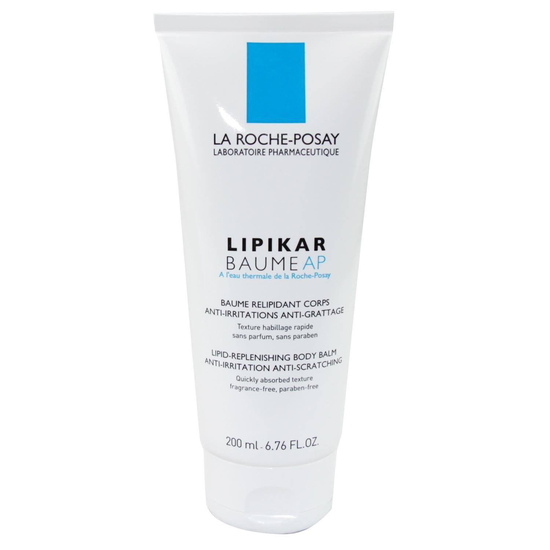 La Roche Posay Lipikar Baume Ap Reviews In Body Lotions