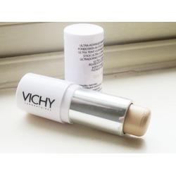 Vichy Dermablend Corrective Stick 14HR