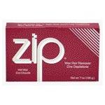 Zip Hair Wax remover