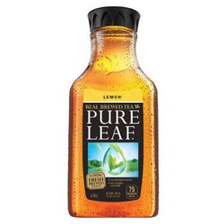 Pure Leaf™ Lemon Real Brewed Tea