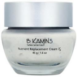B. Kamins Nutrient Replacement Cream Kx
