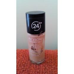 Revlon ColorStay 24hr Foundation
