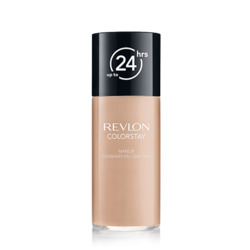 Revlon ColorStay 24hr Foundation